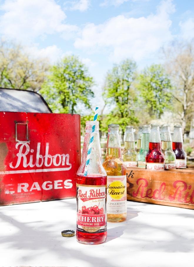 Natrona Soda Styled by Quelcy // www.Quelcy.com